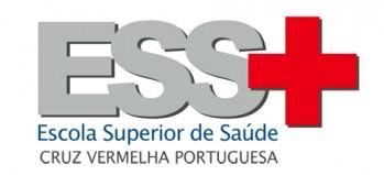 RoadShow Escola Superior de Saúde da Cruz Vermelha Portuguesa ... 4c630160cf1bc