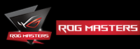 ROG Masters - Join the Republic
