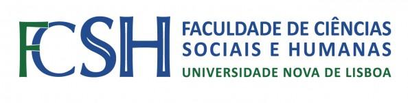 Resultado de imagem para faculdade de ciÊncias sociais e humanas